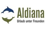 ALDIANA GmbH (Zypern)