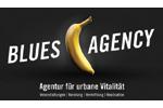 Blues Agency GmbH