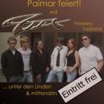 coverband-gruensfeld-paimar-gross