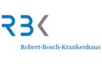 Robert-Bosch-Krankenhaus Stuttgart