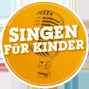4Tex unterstützt Singen für Kinder