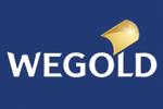 Wegold Edelmetalle GmbH