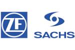ZF-Sachs AG